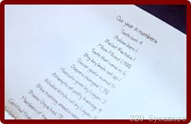 top 12 christmas card ideas 320 sycamore