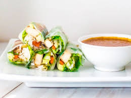 18 vegan appetizers anyone will enjoy reader u0027s digest