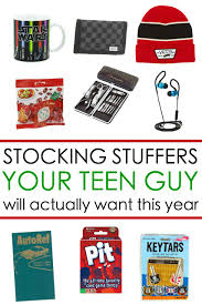 christmas teen boy gift ideas christmas gifts awesome
