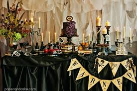 pirate party supplies easy pirate party ideas so every day can be talk like a pirate day