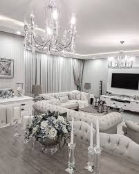 pin by ashly on ideas pinterest living rooms room and house