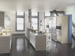 kitchen cabinet installers kitchen kitchen top granite stone quality tops installers in