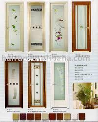 bathroom doors glass bathroom doors design descargas mundiales com