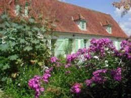 chambre d hote hesdin chambres d hôtes à capelle lès hesdin iha 8191