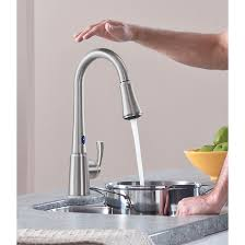 rona kitchen faucets delaney 1 handle kitchen faucet rona