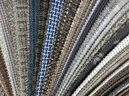 Patio Direct Replacement Slings by Sling Fabrics U2014 Leisure Furniture U0026 Powder Coating Outdoor