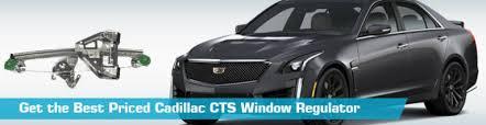 2003 cadillac cts window regulator cadillac cts window regulator window regulators dorman a1
