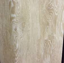 Laminate Flooring Vs Wood Flooring Laminate Vs Vinyl Flooring Paradigm Interiors