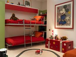 Mickey Mouse Clubhouse Bedroom Decor Lush Mickey Mouse Clubhouse Decorating Ideas