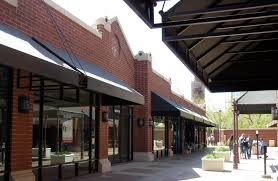 Awnings Fort Lauderdale Commercial Awnings St Lucie Martin U0026 Broward County
