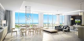 riva condos pre construction salesriva fort lauderdale gallery