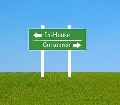 Inhouse Comparison Between In House Seo Services And Seo Outsourcing Mos