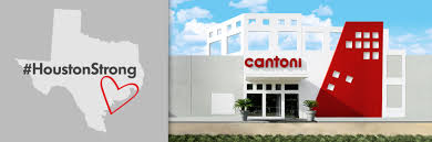 modern furniture houston visit our showroom cantoni