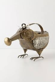 decorative watering cans 340 best u003c watering cans u003e images on pinterest watering cans