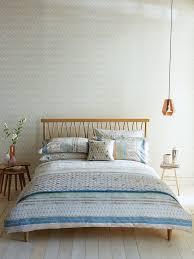 scion raita stripe housewife pairs house of fraser