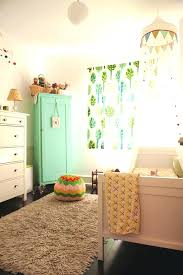 chambre bebe garcon vintage deco chambre bebe vintage open inform info
