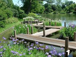 Missouri Botanical Gardens Missouri Botanical Garden