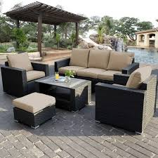 amazing patio affordable patio furniture sets outdoor furniture