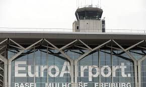 bureau de change mulhouse aéroport bâle mulhouse français et suisses mettent un point