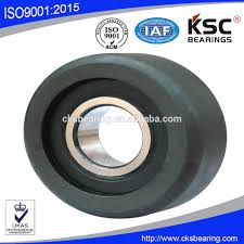 mast guide roller bearing mast guide roller bearing suppliers and