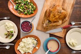rachael ray thanksgiving thanksgiving is just around the corner here u0027s everything you