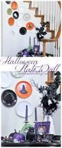 room mom halloween party letter 590 best bombshell bling images on pinterest