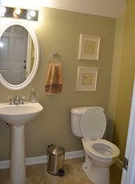 half bathroom paint ideas small half bath ideas small half bathroom colors ideas small