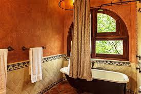 Mexican Bathroom Ideas Bathroom Bathroomican Sink Cabinets The Uniqueness Of