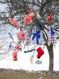 outdoor christmas decorations xmas decorations