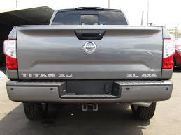 nissan titan bed liner new titan xd for sale reed nissan