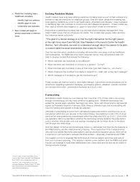 grade 9 english essay topics proofreading personal statement