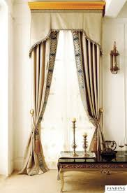 82 best окна images on pinterest window coverings window