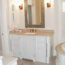 Bathroom With Bronze Fixtures Photos Hgtv