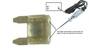 2010 chrysler pt cruiser fuse box diagram 2007 pt cruiser fuse box
