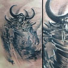 tattoos 9 tattoos