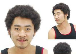 hair relaxer for asian hair the asian afro braids and more an afroetic narrative