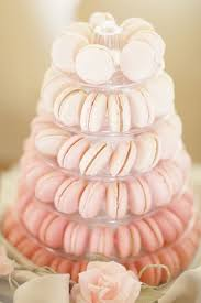 Blush Pink Decor by 78 Best Blushed Images On Pinterest Workshop Animals And Blushes