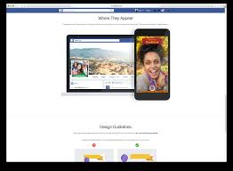facebook u0027s new tool lets anyone create custom profile frames
