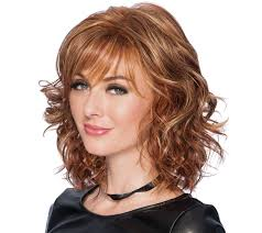hairdo wigs hairdo by hairuwear beauty qvc