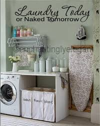 creative laundry room ideas articles with creative laundry room organization tag creative