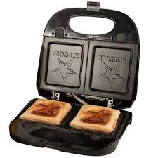 Best Sandwich Toasters With Removable Plates 11 Best Waffle Maker With Removable Plates Images On Pinterest