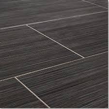 Black And White Ceramic Floor Tile Ceramic U0026 Porcelain Tile Builddirect