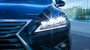 torrance lexus service hours lexus takes safety seriously the all new rx has state of the art