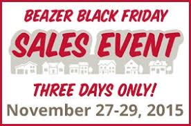 lv black friday sale black friday savings in beazer phoenix beazer homes blog