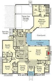 architectural design plans 144 best homeplans images on architectural design