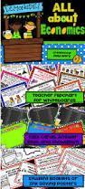 25 best economics lessons ideas on pinterest economics for kids