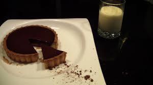 hervé cuisine mousse au chocolat recette tarte au chocolat inratable