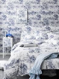 Rideaux Toile De Jouy Toile De Jouy Med Emmie Textil Pinterest Toile De Jouy