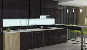 replace kitchen cabinet doors gold coast tags charming june 2017 s archives kitchen cabinet glass doors kitchen cabinet