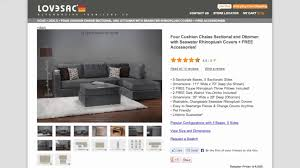 Lovesac Store Locations Lovesac Coupon Code How To Use Promo Codes And Coupons For